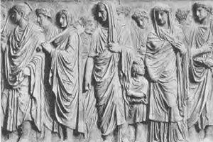 Giật mình ông hoàng 'ân ái' với nhiều trinh nữ nhất thế giới
