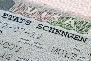 Liên thông hệ thống thông tin cấp thị thực và tư pháp của EU