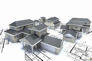 Dự án Khu nhà ở sinh thái TEELhomes Nhật Tân (Hà Nam) đã chọn được nhà đầu tư