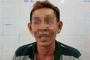 Vụ thai phụ bị tra tấn dã man suốt 20 ngày đến sẩy thai: Cha nạn nhân tiết lộ sự thật số tiền nợ một triệu mấy…
