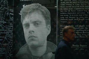 'The Avengers': 25 điều không phải ai cũng biết về mối quan hệ giữa Captain America và Winter Soldier (P.3)