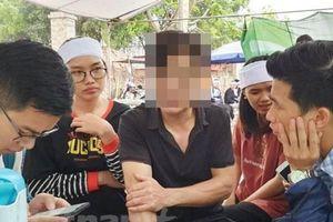 Bố nữ sinh tự tử vì nghi bị hiếp dâm: 'Giá mà gia đình nhận được tin con nhắn sớm hơn'