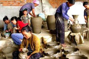 Đề xuất chính sách đặc thù cho đồng bào dân tộc thiểu số nghèo vùng ĐBSCL