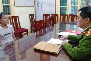Công an Hà Nội cảnh báo phương thức, thủ đoạn của tội phạm cướp tài sản