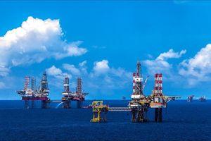 Xung đột Libya, bất ổn Venezuela khiến giá dầu tăng cao