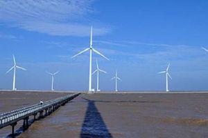 Thủ tướng yêu cầu Bộ Công Thương tuyệt đối không để xảy ra thiếu điện trong những năm tới