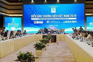 Sẽ có chiến lược quảng bá đồng bộ thương hiệu quốc gia Việt Nam