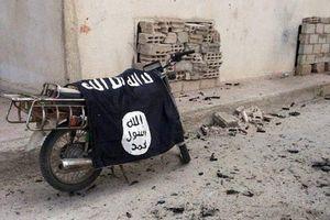 Thổ Nhĩ Kỳ bác bỏ cáo buộc chuyển những kẻ khủng bố IS từ Syria sang Libya