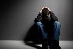 Phụ huynh sát hại bạn học của con rồi biện hộ bị tâm thần phân liệt