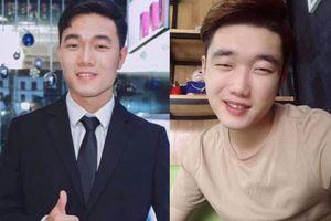 9X Bắc Giang gặp rắc rối vì có gương mặt giống Lương Xuân Trường