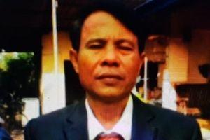 Khởi tố gã 'yêu râu xanh' xâm hại con gái của người tình ở Bắc Ninh