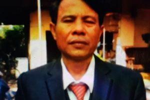 Bắc Ninh: Mẹ bàng hoàng bắt quả tang người tình xâm hại con gái 13 tuổi