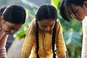 Màu sắc dân tộc trong điện ảnh Việt: Hiếm có và liệu vẫn còn khó xem?