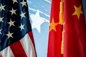 Mỹ và Trung Quốc quyết thông báo thỏa thuận thương mại vào đầu tháng 5/2019