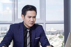 Chân dung 'cá mập' Phạm Văn Tam: Từ người bưng phở, tải hàng đến ông chủ hãng tivi triệu đô