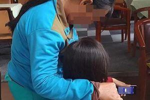 Chết lặng với lời khai của thầy giáo bị tố dâm ô nhiều học sinh tiểu học