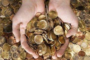 Bói vui Tarot: Tình hình tài chính của bạn cuối tháng ra sao?