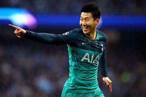 Sau trận đấu 'điên rồ', Tottenham chịu tổn thất cực lớn