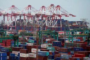 Mỹ - Trung Quốc nỗ lực sớm ký kết thỏa thuận thương mại