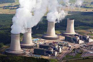 Hàn Quốc công bố chiến lược ngành công nghiệp phá dỡ nhà máy điện nguyên tử