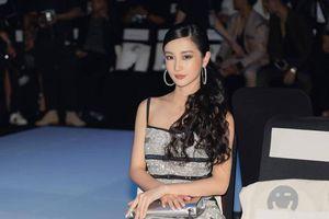 Một chiếc váy xoay 3 style: Jun Vũ, Sam hay Trịnh Thảo ai ghi điểm hơn?