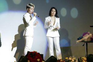 Quán quân The Voice 2015: Nếu không có Giọng hát Việt thì đã không có Đức Phúc như bây giờ!