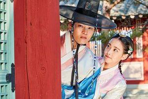 Oh Yeon Seo - Ahn Jae Hyun sẽ 'bén duyên' trong phim hài lãng mạn của đạo diễn 'Công chúa ngổ ngáo'