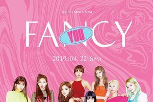 Rũ bỏ hình tượng 'kẹo ngọt', Kpop fan 'hú hét' bởi concept quá đỗi quyến rũ từ TWICE