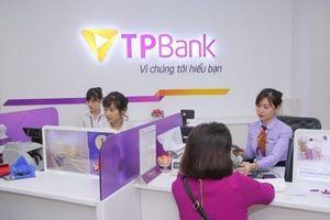 Loạt ngân hàng được áp dụng chuẩn Basel II trước hạn