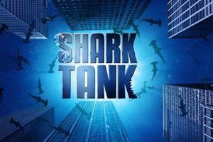 Shark Tank mùa 3 sẽ đón chào 3 'shark' Nguyễn Ngọc Thủy, Nguyễn Thanh Việt, Phạm Văn Tam