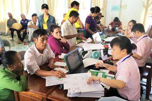 Tín dụng chính sách tại Quảng Bình tăng trưởng tốt