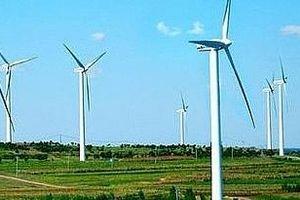 Hoa Kỳ tiếp tục áp thuế đối với sản phẩm tháp gió Việt Nam