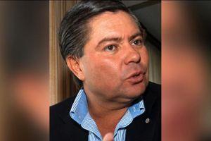Guatemala: Ứng cử viên tổng thống Estrada Orellana đã bị bắt tại Miami vì buôn ma túy