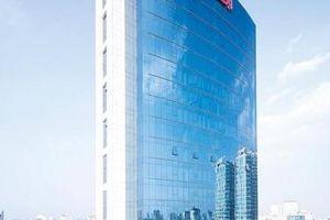 GELEX hướng đến mục tiêu top 20 doanh nghiệp tư nhân lớn nhất Việt Nam