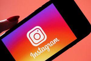 Facebook thừa nhận lưu hàng triệu mật khẩu Instagram không bảo mật