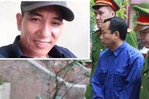 Vụ dâm ô nữ sinh ở Thái Bình: Vì sao xử kín?