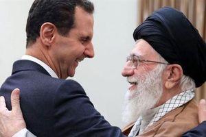 Thượng đỉnh 7 nước Trung Đông: Vị thế mới của Iraq, Syria