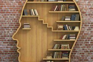 Nhân Ngày Sách Việt Nam, nghĩ về văn hóa đọc