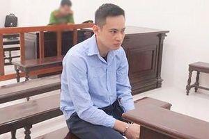 17 năm tù cho kẻ ngoại tình có hành vi 'giết người'