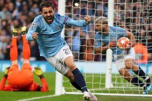 Nhận định Man City – Tottenham: Rửa mối hận Champions League