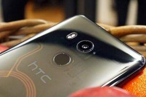 HTC xóa hàng loạt ứng dụng 'đinh' một thời của hãng