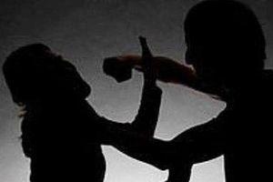 Nghi án con trai phát bệnh tâm thần xuống tay với mẹ