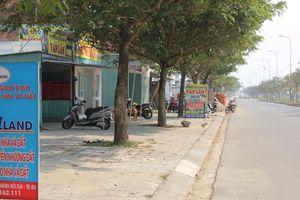 Đà Nẵng chỉ đạo xử lý đối tượng tung tin thất thiệt gây 'sốt' đất ảo