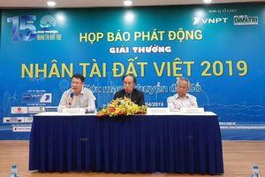 VNPT tiên phong triển khai các ứng dụng số tại Việt Nam