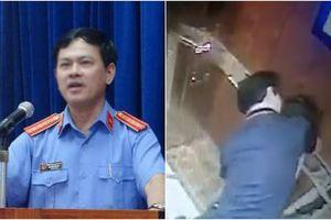 Vì sao nhiều ngày trôi qua, công an vẫn đang điều tra ông Linh sàm sỡ bé gái?