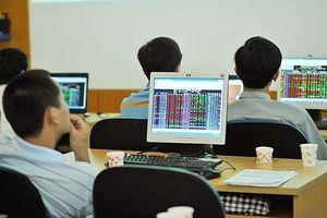 Sẽ thay đổi quy định về chế độ báo cáo của công ty, quỹ đầu tư chứng khoán