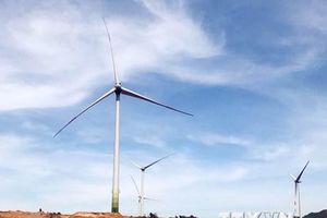 Mỹ tiếp tục áp thuế chống bán phá giá với tháp gió của Việt Nam