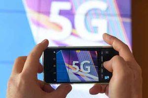 Vì iPhone 5G, Apple đã phải 'lót tay' cho Qualcomm bao nhiêu tiền?