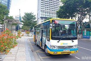 8 tuyến xe buýt đến Khu công nghệ cao Đà Nẵng đi theo lịch trình nào?