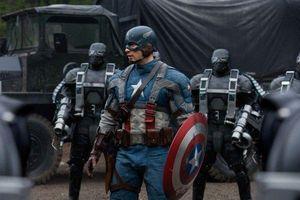 Trình tự xem các phim của Marvel trước khi thưởng thức 'Avengers: Endgame'